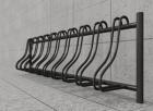 자전거보관소